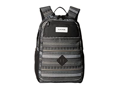 Dakine Evelyn Backpack 26L (Zion) Backpack Bags