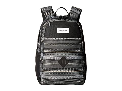 Dakine Evelyn Backpack 26l At Zappos Com