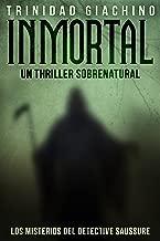 Best los inmortales libro Reviews