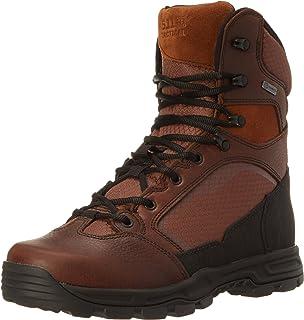 : 5.11 Tactical Series Bottes et boots