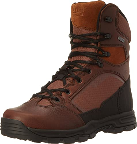 5.11 XPRT 2.0 8& 039; Stiefel Bison