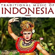 folk indonesia mp3