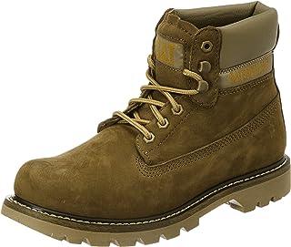 Caterpillar CAT Men's Boots