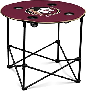 Best fsu tailgate table Reviews