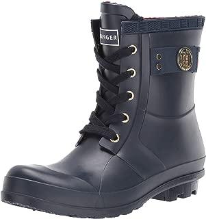 Women's Trineti Snow Boot
