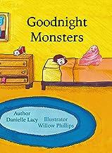 Goodnight Monsters