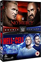 Wwe: No Mercy + Hell in a Cell