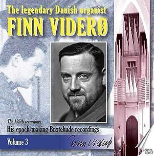 Retrospective in Four Volumes 3