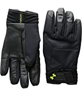 Under Armour - UA Coldgear® Infrared Storm Elite Glove