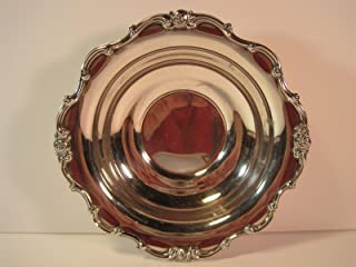 Best gorham silver candy dish Reviews