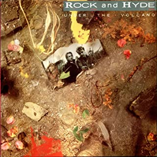 Best rock and hyde Reviews
