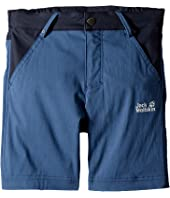 Dillon Flex Shorts (Infant/Toddler/Little Kids/Big Kids)