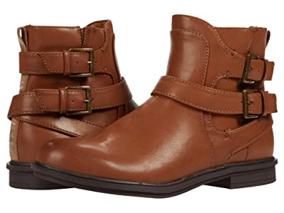 Rocket Dog Geos (Cognac) Women