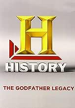 the godfather legacy movie