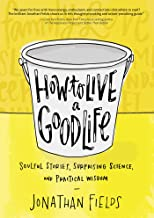 Best the good life project Reviews