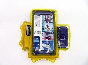Suchergebnis Auf Für Htc One M8 Case Waterproof
