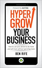 hyper grow your business
