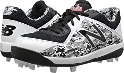 New Balance Kids J4040v4 Baseball (Little Kid/Big Kid)