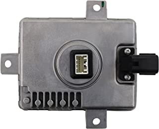 Genuine Acura 33119-S0K-A10 Control Unit Assembly