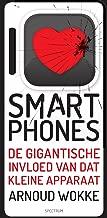 I love/hate smartphones