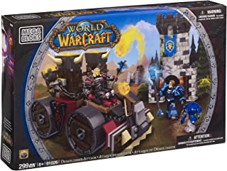 Best world of warcraft toy weapons Reviews