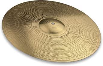 Best paiste fast crash 18 Reviews