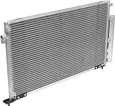 UAC CN 3569PFXC A/C Condenser