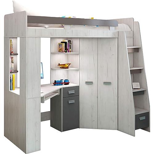 Desk for Teenagers: Amazon.co.uk