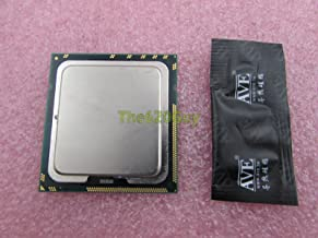 Intel Xeon X5650 2.66GHz 6 Core SLBV3 Socket LGA 1366 Westmere-EP CPU Processor