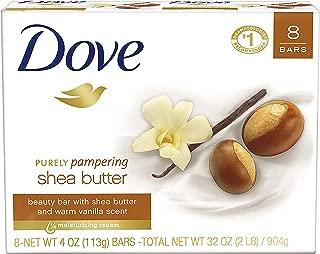 Best dove shea butter Reviews