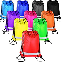 wholesale drawstring backpacks