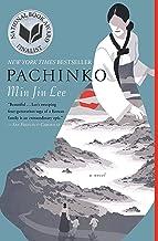 Pachinko: The New York Times Bestseller PDF