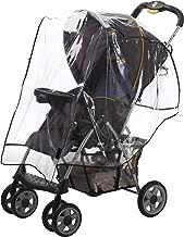 Best cosatto supa stroller rain cover Reviews