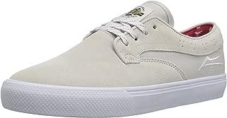 Lakai Men's Riley Hawk X Indy Collab Skate Shoe