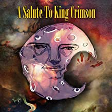 A Salute To King Crimson