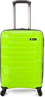 e140057f0 Amazon.es: BENZI - Maletas y bolsas de viaje: Equipaje