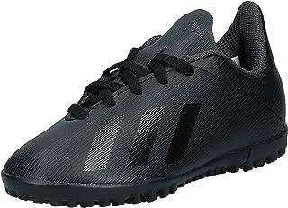 adidas Boys' X 19.4 TF J