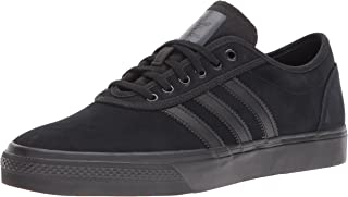 black friday skate shoes