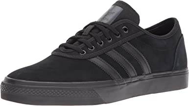 Best black leather skate shoes Reviews