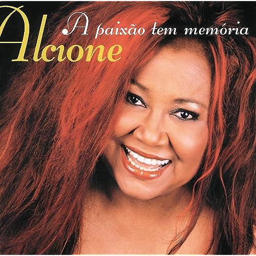 ALCIONE BAIXAR DE MUSICA A LOBA