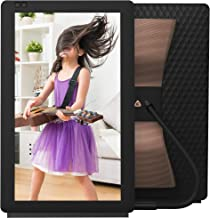 samsung digital photo frame south africa