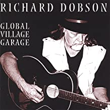 Global Village Garage