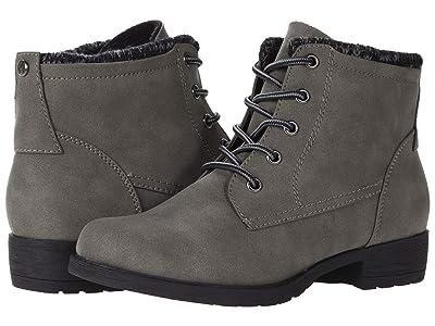 Tundra Boots Lyla