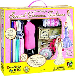Best creativity for kids special occasion fashions Reviews