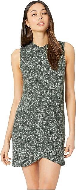Safi Dress