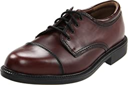 Gordon Cap Toe Oxford