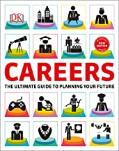Download Book Careers: The Graphic Guide to Planning Your Future PDF