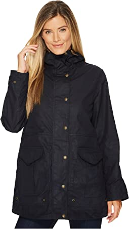 Pinedale All Season Rain Jacket