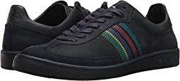 Paul Smith - PS Yuki Sneaker