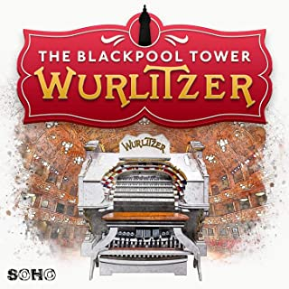 Best tower music blackpool Reviews
